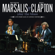 Wynton Marsalis & Eric Clapton - Wynton Marsalis & Eric Clapton Play the Blues (Live from Jazz At Lincoln Center)