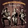 Leaving Eden (Deluxe Version) - Carolina Chocolate Drops