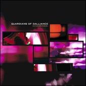 Guardians of Dalliance - Transient