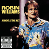 A Night At the Met (Live) - Robin Williams
