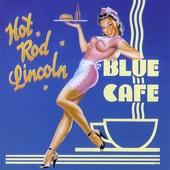 Hot Rod Lincoln - Please, Please, Please