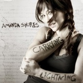 Amanda Shires - When You Need a Train It Never