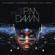 P.M. Dawn - Gotta Be...Movin' On Up