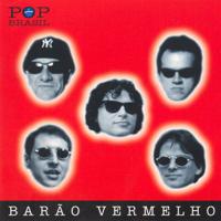 Barão Vermelho - Pop Brasil: Barão Vermelho artwork