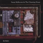 Susan McKeown & The Chanting House - Jericho