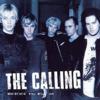 The Calling - Wherever You Will Go artwork