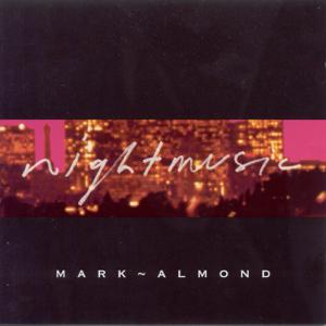 Mark-Almond - City of Dreams