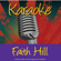 Where Are You Christmas (In The Style Of Faith Hill) - Ameritz Karaoke Band