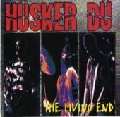 Hüsker Dü - What's Going On