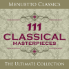 111 Classical Masterpieces - Various Artists