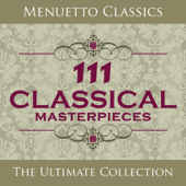 111 Classical Masterpieces-Various Artists
