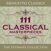 111 Classical Masterpieces - Various Artists - Various Artists