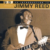 Jimmy Reed - When Two People Are In Love