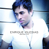Enrique Iglesias - Greatest Hits artwork