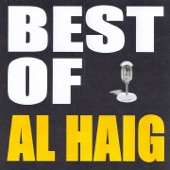 Al Haig - Just One of Those Things