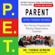 Thomas Gordon - Parent Effectiveness Training (P.E.T.): The Proven Program for Raising Responsible Children (Unabridged)