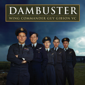 The Dambusters March (1955 recording)