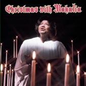 Mahalia Jackson - Lo, How A Rose E'er Blooming (Album Version)