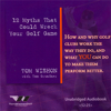 Tom Wishon & Tom Grunder - 12 Myths That Could Wreck Your Golf Game (Unabridged) bild