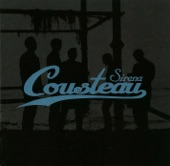Cousteau - Last Secret of the Sea