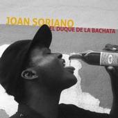 Joan Soriano - María Elena