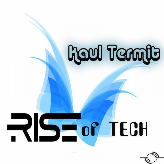 rise of technology The world evolves everyday and i want to be part of it its not just about technology rise of technology looks at any fun,amazing and fascinating facts new.