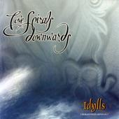 LOVE SPIRALS DOWNWARDS - Noumena of Spirit