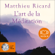 Matthieu Ricard - L'art de la Méditation
