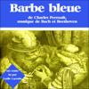 Charles Perrault - Barbe Bleue artwork
