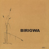 Birigwa - Njabala