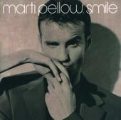 Marti Pellow - Close To You