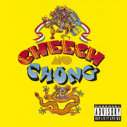 Cheech & Chong - Cheech & Chong - Cheech & Chong