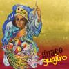 Guajiro - Guaco