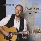 Ed Miller - Listen Tae The Teacher