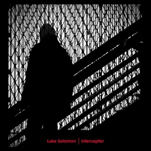 Interceptor (Remixes)