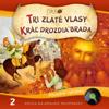 Najkrajsie Rozprávky, No.2 - Various Artists