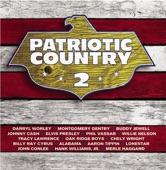 The Oak Ridge Boys - American Made