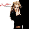 Not That Kind - EP - Anastacia