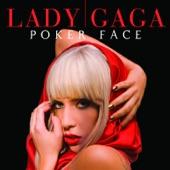 Poker Face - Single