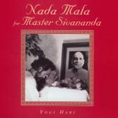 Nada Mala for Master Sivananda