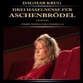 Drei Haselnüsse für Aschenbrödel on Piano (Three Wishes for Cinderella) artwork