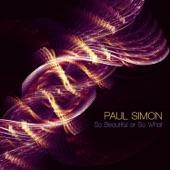 Paul Simon - Dazzling Blue