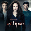The Twilight Saga: Eclipse (Original Motion Picture Soundtrack) - Various Artists