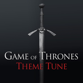 Game Of Thrones Theme Tune From The TV Series London Music Works - London Music Works