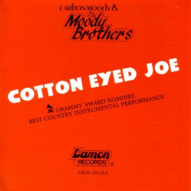 cotton-eyed-joe-chubby-wise