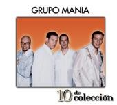 Grupo Mania - Como Baila
