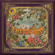 Pretty. Odd. (Deluxe Version) - Panic! At the Disco