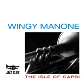 Wingy Manone - Shake That Thing