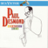 "Theme from ""Black Orpheus"" - Paul Desmond"