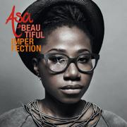 Beautiful Imperfection - Aṣa - Aṣa